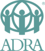 10016 adra logo png adventist development and relief agency adra 1060
