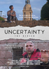 10039 uncertainty episode 05