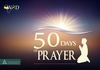 8154 50 day of prayer engls (1)